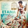 ETANA - Heart Broken
