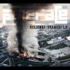 paleface-karavaani-kulkee-kiwa-remix-preview-out-now-kiwa
