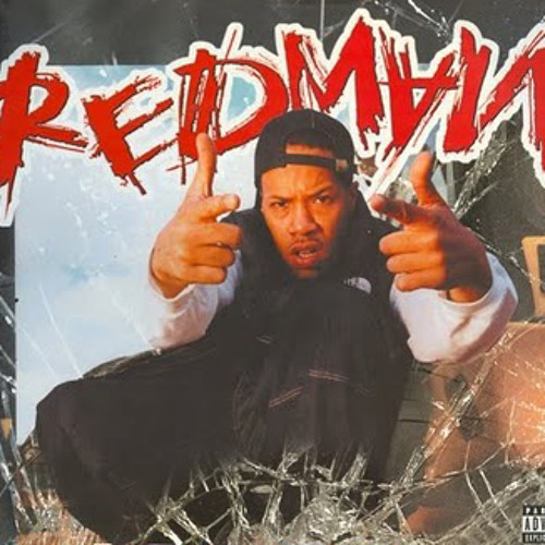 Redman - let's get dirty (Bastanoise RMX)