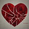 Heartbreak (Feat. Jimmy Needham)