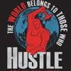 Ace Hood Hustle Hard Remix ft. R's & DRAF