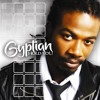 Gyptian - Beautiful Lady mp3