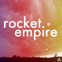Rocket Empire - Bombadom