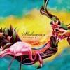 Kenmochi Hidefumi-Vermillion Sky