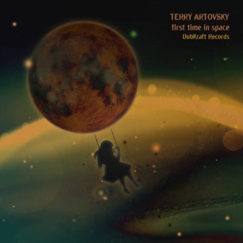 FREE BONUS - Terry Artovsky - The Rain [DKR031mp3]