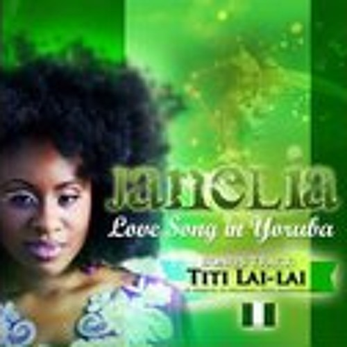 Love Song in Yoruba
