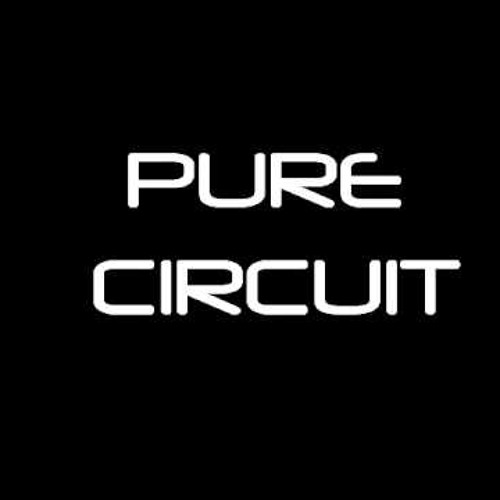 Tribal Circuit House