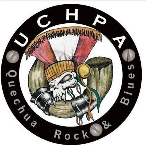 Hoja De La Coca (Live TV Rock). Advance Promo