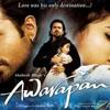 Awarapan-Too Phir Aao (Aftermorning remix )