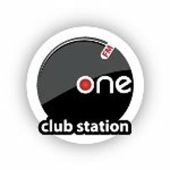 OneFM Club Station