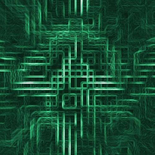 ODEA - Circuit