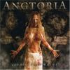 Hell Hath No Fury Like A Woman Scorned - Angtoria