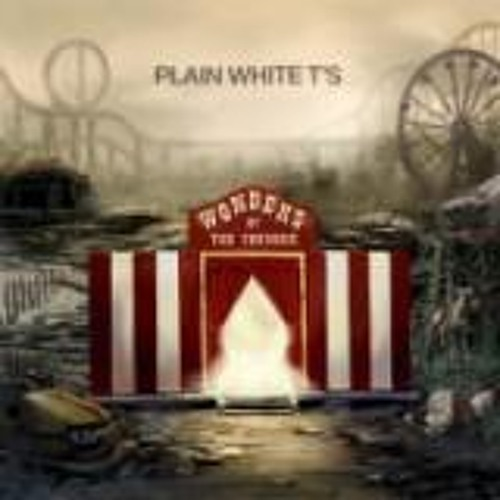 Rhythm Of Love - Plain White T's