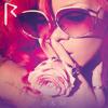 Rihanna vs Wynter Gordon & Laidback Luke - Dirty S&M (Hardwell & DJ Funkadelic MashUp)