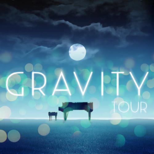 Sara Bareilles - Gravity (Instrumental)