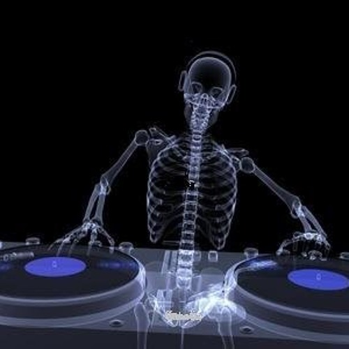 DJ Sandro Batista - House Music - Set 3