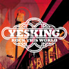 Yesking Remix series 03 -