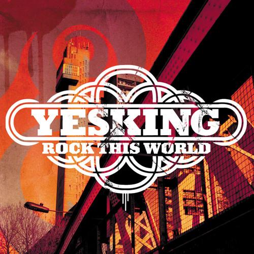 "Yesking Remix series 03 - ""Long Time"" Mr Benn ft Blak Twang & Blackout  JA"