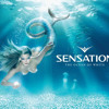 Sensation White 2008 Megamix - http://www.facebook.com/listen.the.music