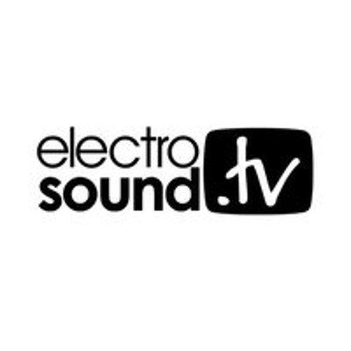 Matt Minimal @ Tapedeck Special Electrosound.Tv / Berlin 10.02.2011 [Exclusive Free Download]