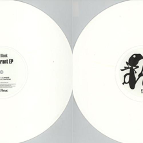 Art Bleek - Alright - SHV004