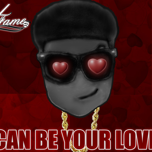 I Can Be Your Lover Feat. Noonie