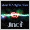 4U/ Music To A Higher Power/ Jno.2 (Free Download)