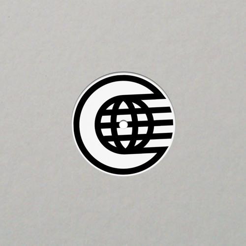 Closer (Jam City Remix)