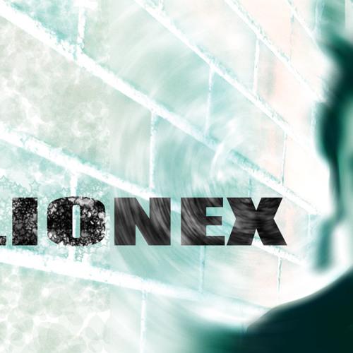 Lionex - White World