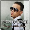 Prince Royce Corazon Sin Cara Merengue Version Prod By Dlesly & Prophex