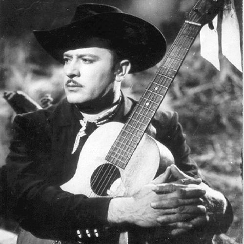 Pedro Infante (Corazón, Corazón)