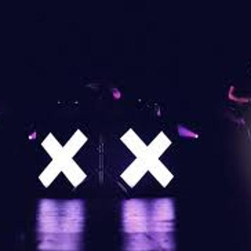 The Xx Vs. Bruno Mars - Just The Intro (Lightfires Mashup)
