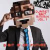 Dj Amet 8bit MiniMix Vol.1 [8bit is da future][10/01/2011]