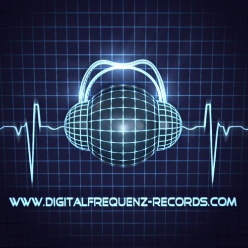 2012Conection / Modulation Demo Track