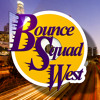 BOUNCE SQUAD WEST!
