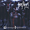 Dying Fetus - Grotesque Impalement (Remastered)