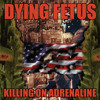 Dying Fetus - Kill Your Mother Rape Your Dog (Remastered)