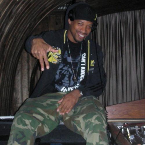 BOYS-REMIX DJ Erick La Peau  M.I.A.