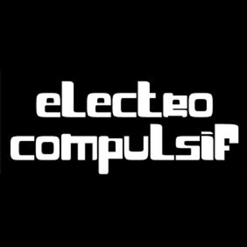 Temptation - (Remix by Electro Compulsif)