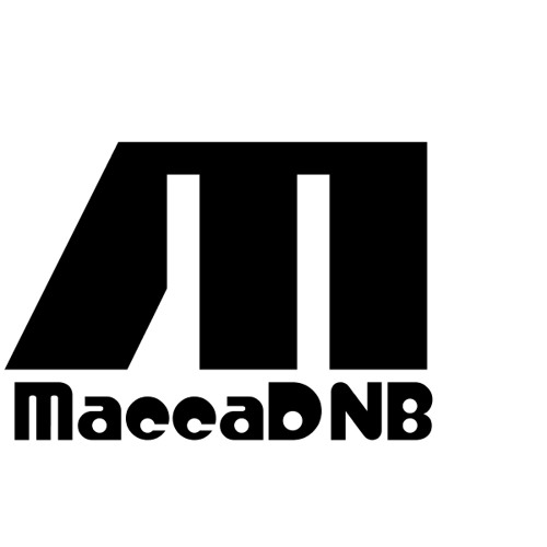 Macca - As We Grow Older [Forthcoming on Dubstyle Recordings]
