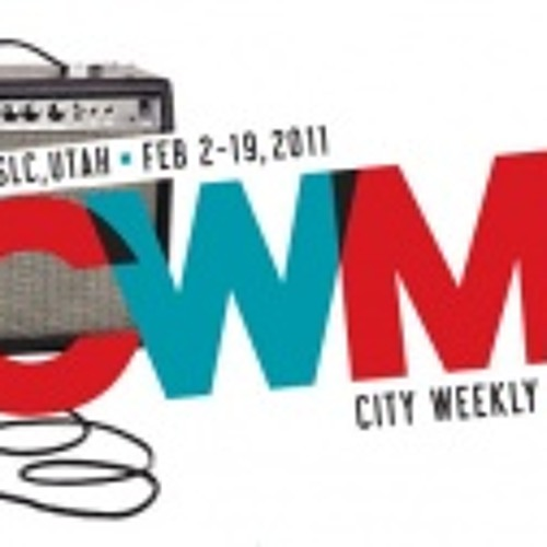 2011 CWMA Spin-off