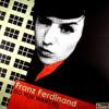 Franz Ferdinand - Do You Want To (Erols Glam Racket Mix)