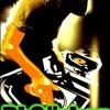 DJ GRKaN Ft.Lara-Yolla