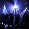 Issä 's Jamaican DanceHall Club (Mixed By Issä)