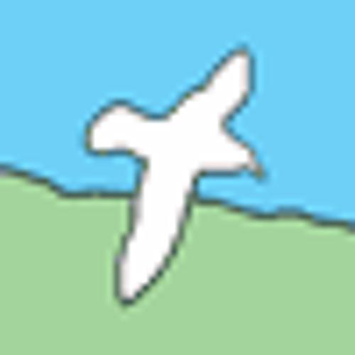 The Hounds of Czar - Fly Like a Seagull