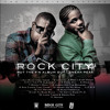 Rock City - Please Don't Go