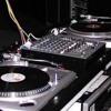 06 6 MC Shan BLEND Jermaine Jackson