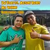 DJ Tomy ft Matahi Barff - Ma Vahine 2010 (Ragga music)