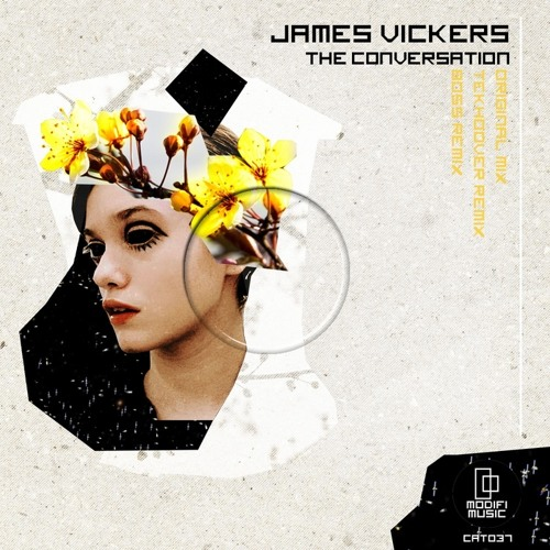 James Vickers - The Conversion