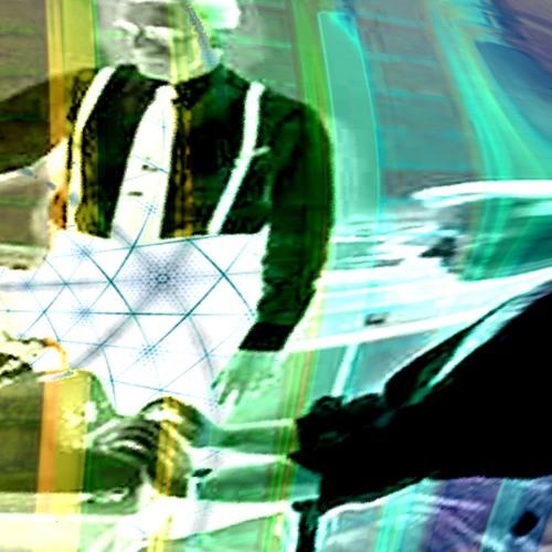 BREAKBEAT ///// DJ>Mixes>only